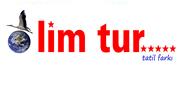istanbul otel